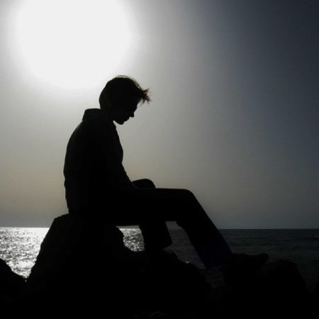 Dangers of Social Isolation & Loneliness and How to Combat Them